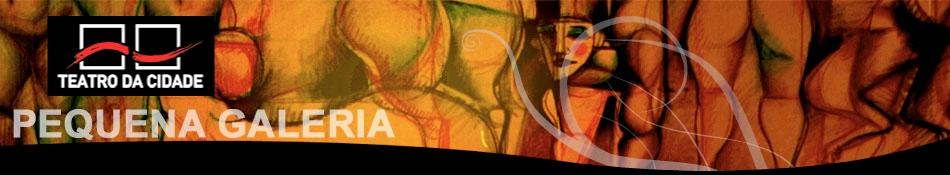 Banner Galeria Novo Tempo